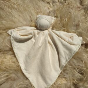 werkenmetwol werken met wol producten vilt vilten workshops vrije school