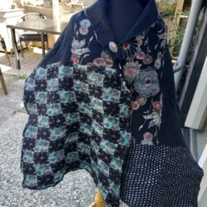 werkenmetwol werken met wol vilt vilten producten workshop verkoop